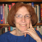 Amy Saldinger